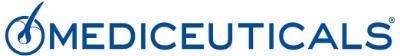 Mediceuticals UK Logo